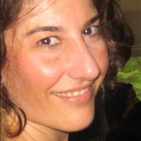 Lisa Bernazani, Lic.Ac.