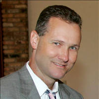 Bruce W. Cameron, LPC-S, LSOTP-S