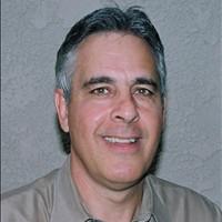 Dr. Winer