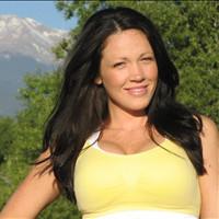 Crystal Nicole Martinez Wellness Com