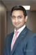 Udit V. Patel DO, MS