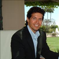Greg Montoya