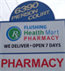 flushing pharmacy