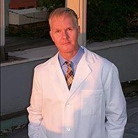 Andrew Pacholyk