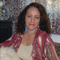 Dawn Michael