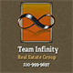 Team Infinity Real Estate Group