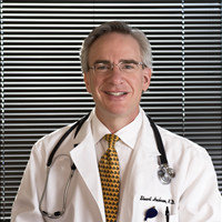 Stuart Hochron, MD