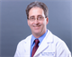 Pain Medicine Specialists-Dr. William E. Gusa
