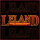 Leland Siding Windows & Roofing