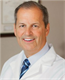 Dr. Philip Radovic