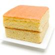 Orange cornbread